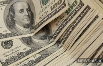 Россия и Китай отказываются от американского доллара