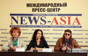 В киргизии начата подготовка к