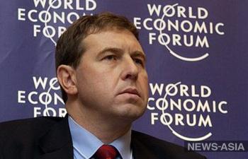 Оппозиционер Илларионов распределил по странам «аннексированные российские земли»