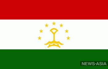 Таджикистан назвали самой неблагополучной страной в Центральной Азии