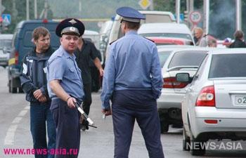 В Москве намечена новая акция памяти Егору Свиридову