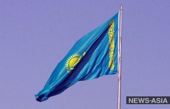 Алма-Ата вошла в тройку самых популярных туристических городов СНГ