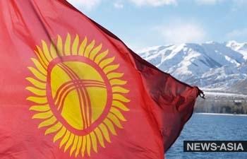 Озеру Иссык-Куль грозит экологическая катастрофа из-за нечистот