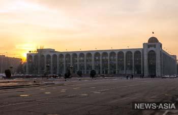 Интересные факты о достопримечательностях Бишкека