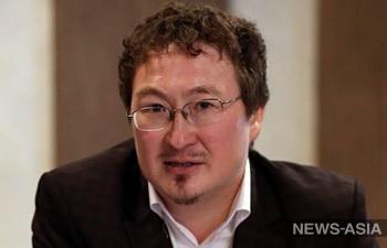 Эксперт: «ИГИЛ» выделил $70 млн на дестабилизацию в Центральной Азии
