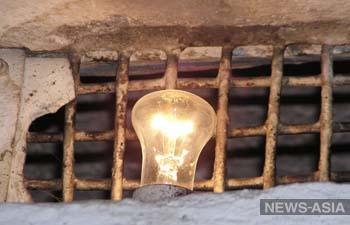 Таджикистан обеспечат электричеством на время трансляции обращения Эмомали Рахмона