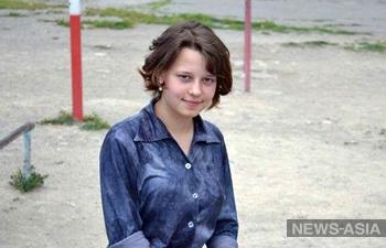 В Оше волонтеры подключились к поиску без вести пропавшей Марии Рыбаловой