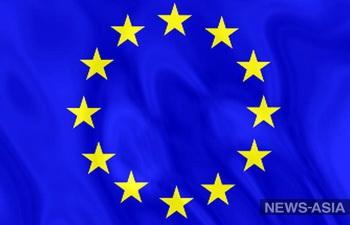 Евросоюз готов ввести новые санкции против России