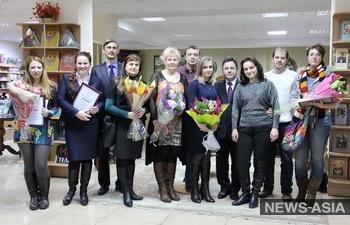 В Бишкеке состоится награждение лауреатов журналистской премии имени Г.Павлюка