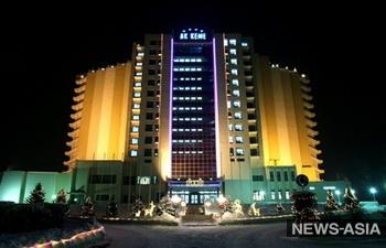 Судебная тяжба по отелю «Ак Кеме» может разрешиться в пользу бизнесменов Киргизии