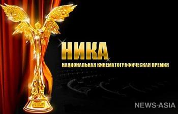 Фильм «Курманжан Датка» номинирован на «Нику»