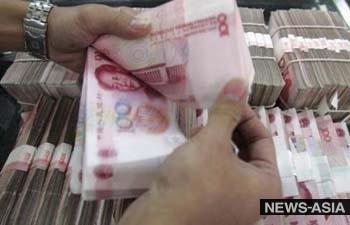 Как на qiwi сделать обмен валют olx