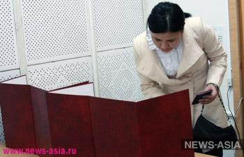 Опыт Узбекистана в проведении выборов Президента необходимо распространять