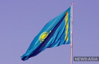 Казахстан ввёл экономические санкции против России