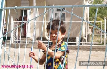 В школах Таджикистана будут изучать историю религий