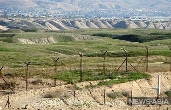 ООН будет способствовать миростроительству на киргизско-таджикской границе