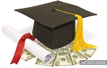 Не отработавших по специальности выпускников вузов Таджикистана заставляют вернуть государству деньги за обучение