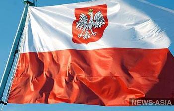 Узбекистан и Польша укрепляют бизнес-сотрудничество
