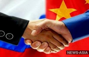 Чингис Бальжинимаев: Власти Забайкалья пошли по лёгкому пути