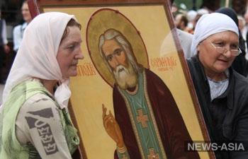В Таджикистане власти запретили пропаганду христианства