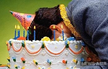 За празднование дня рождения в кафе житель Душанбе попал под суд