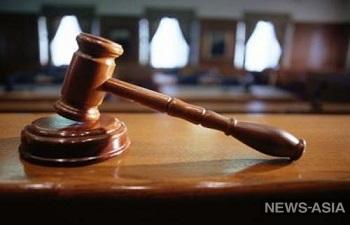 В Бишкеке судебное слушание по делу о переполненных маршрутках снова отложили