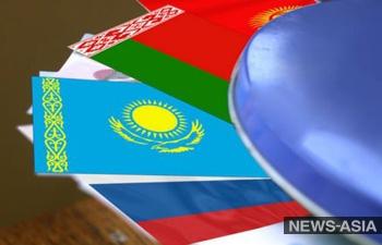 Руководитель киргизстанской компании - об освоении рынков ЕАЭС