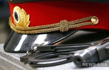 В Таджикистане возмущенные родственники избитого сотрудниками МВД парня убили  семерых силовиков