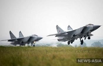 Совет Федерации разрешил Путину использовать российские Вооруженные силы в Сирии