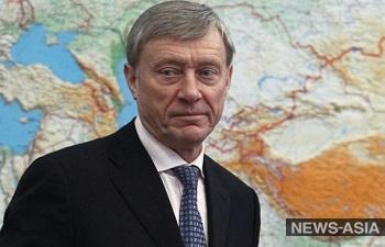 Николай Бордюжа: «ОДКБ рассматривает события в Кундузе как реальную угрозу для стабильности и безопасности в регионе»