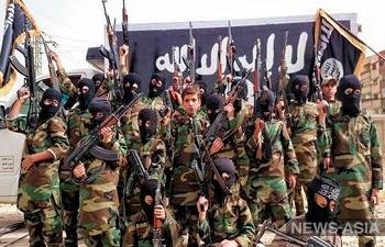 В Стамбуле был ликвидирован учебный центр ИГИЛ, где обучались дети из Узбекистана и Таджикистана