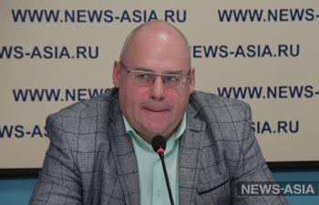 Андрей Русаков: Выборы в парламент – только начало