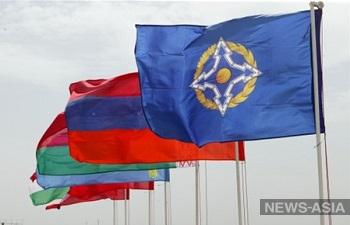 Страны ОДКБ поддержали действия России в Сирии и осудили Турцию
