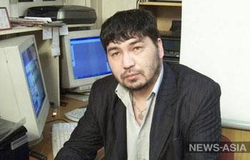 В Казахстане блогера осудили на 4 года за духовную близость с Россией