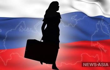 Госпрограмма переселения соотечественников в Россию: что ждёт переселенцев по другую сторону границы?