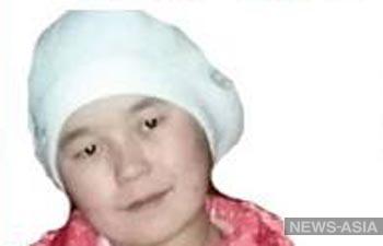 В Екатеринбурге продолжают поиски 13-летней киргизстанки
