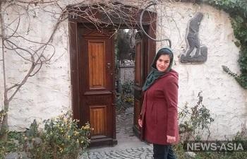 Военная прокуратура Таджикистана заставила журналистку пройти тест на целомудрие