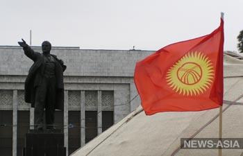 Введение страхования жилья и ОСАГО в Киргизии грозит новым переворотом
