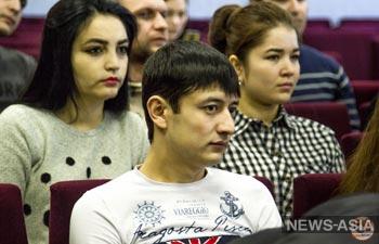 В столице Южного Урала обсудили стратегии противодействия исламскому радикализму