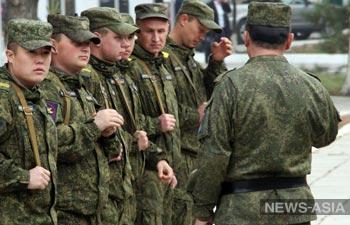 Российская военная база покидает Таджикистан?
