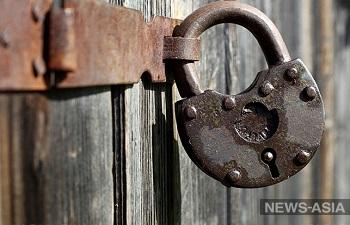 Киргизский чабан держал в рабстве 4 детей