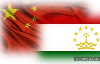 В Душанбе откроется таджикско-китайский антитеррористический центр