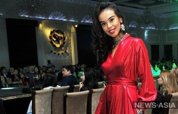 Вручение премии «Most Fashionable Awards 2015» пройдет одновременно в 3 странах