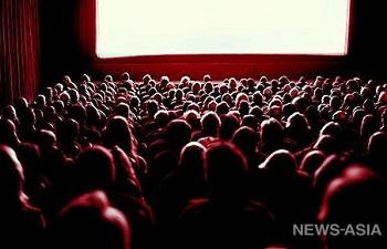 В кинотеатрах и по центральным каналам Киргизии будут транслировать классику отечественного кино