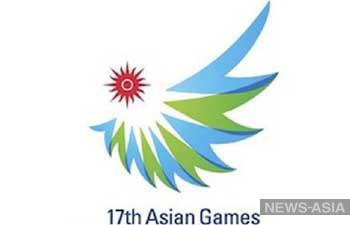 Турецкая компания продвигает американскую фирму в качестве генерального оператора Азиатских игр в Ашхабаде