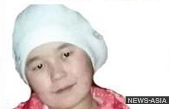 Пропавшая в Екатеринбурге киргизстанка найдена мертвой