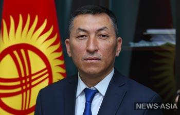 Не превратится ли Кыргызстан в сырьевую колонию?