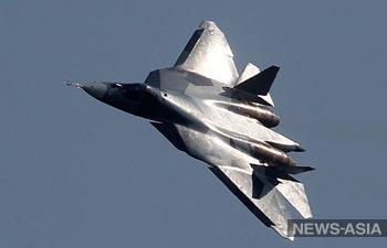 Об авиации, международном военном паритете и будущем
