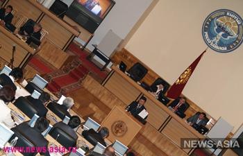 Киргизские депутаты хотят запретить ввоз японских машин в страну из-за радиации