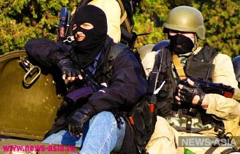 Спецслужбы Казахстана ищут организаторов переворота в стране